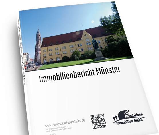 immobilienreport