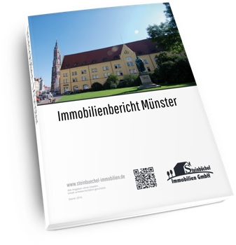 immobilienreport small