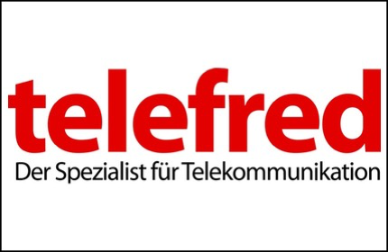 Telefred